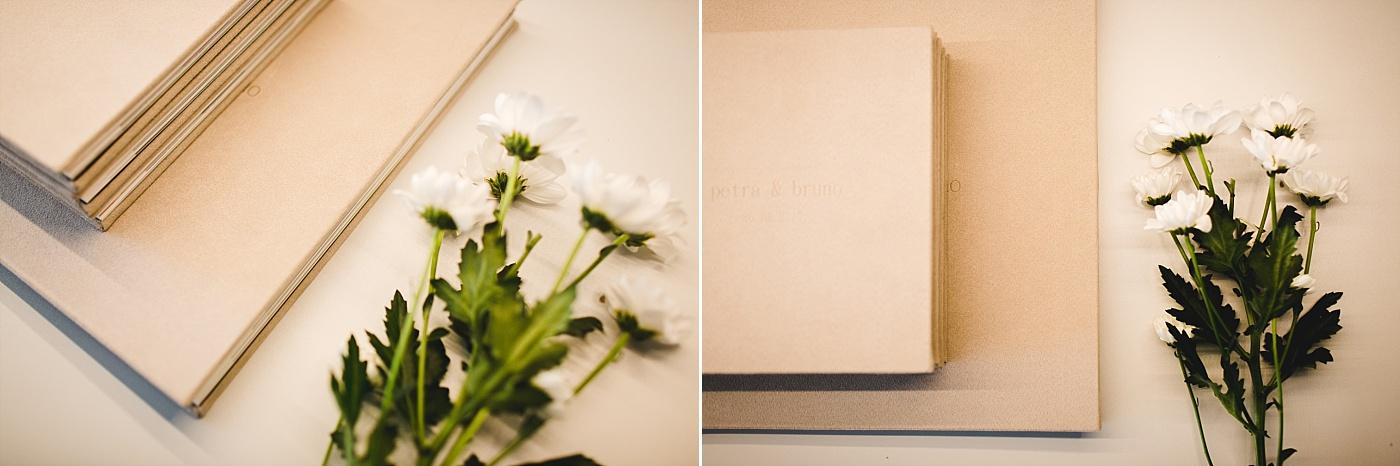 mirela bauer photo wedding books